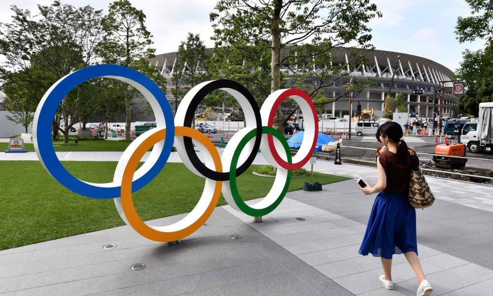 Јапонците веќе не сакаат да ја организираат Олимпијадата 2021
