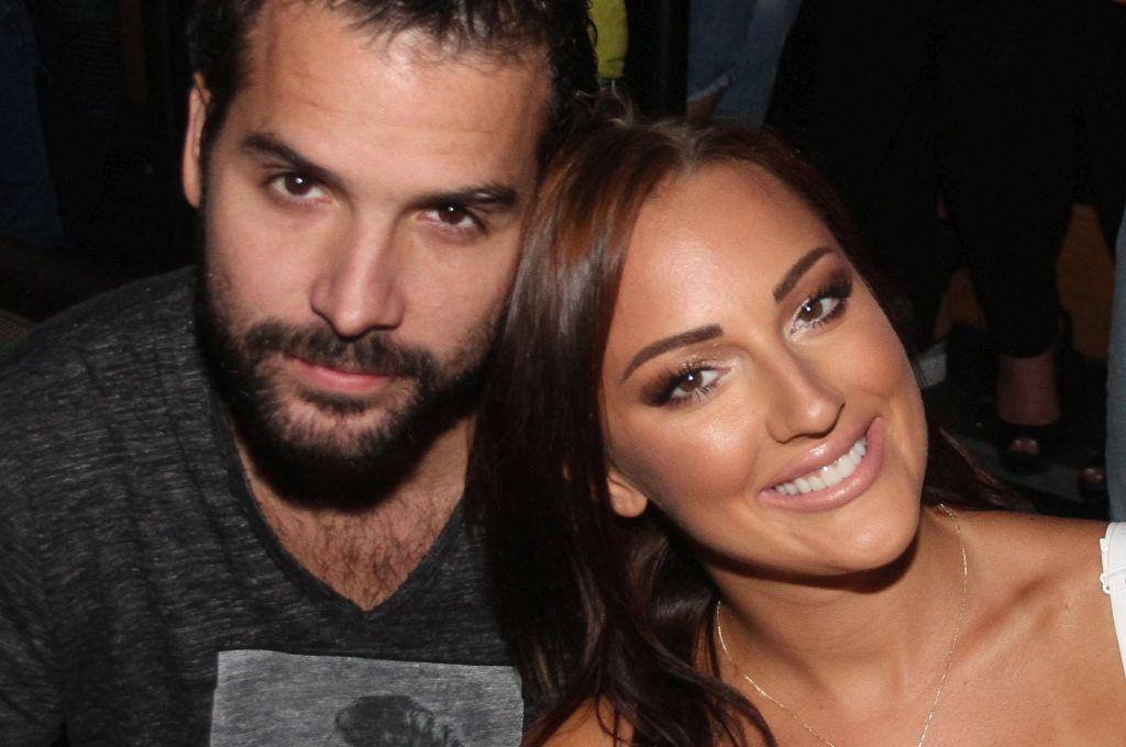 Александра Пријовиќ му купи поклон од 25.000 евра на сопругот за роденден