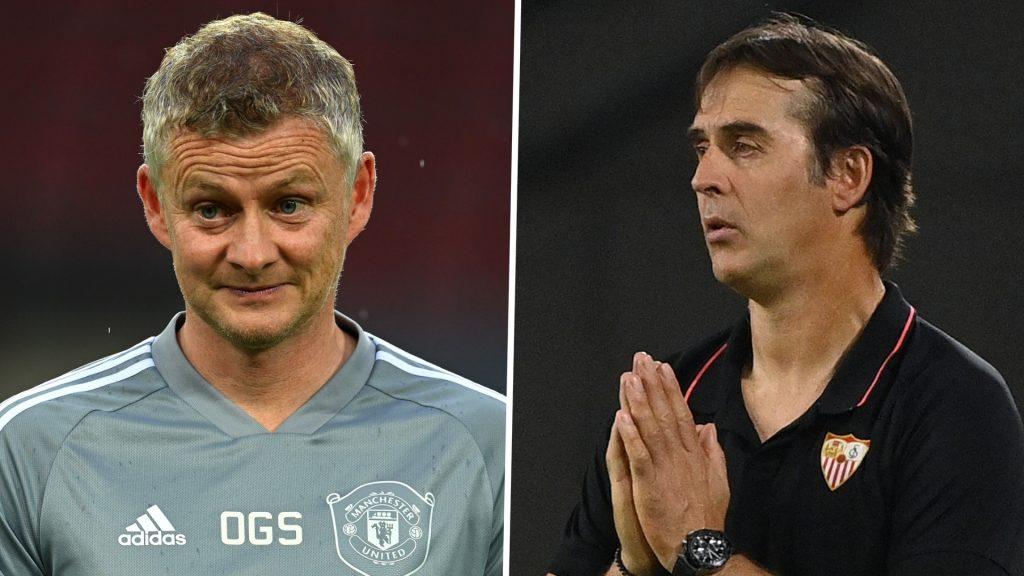 """Битка за финале – Јунајтед против """"синонимот"""" на Лига Европа"""