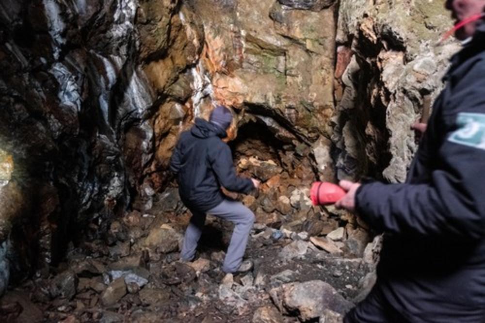 (Видео) Кинески рудник од пеколот, британски научници убедени дека од тука почнал коронавирусот