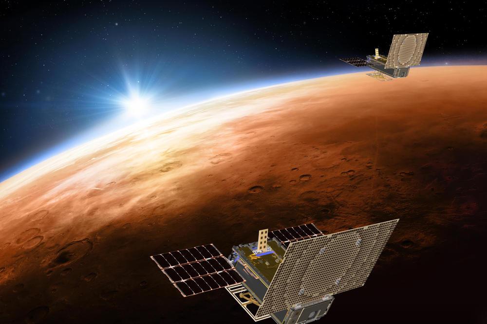 Голема вселенска мистерија ги збуни научниците, ги руши сите сателити