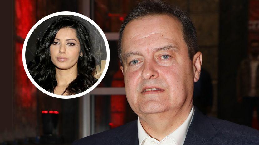 Ивица Дачиќ ќе ѝ помогне на Тања Савиќ да си ги врати синовите