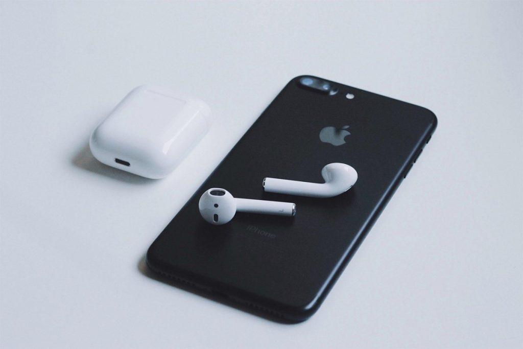 Новите iPhone уреди ќе пристигнат со хибридни батерии