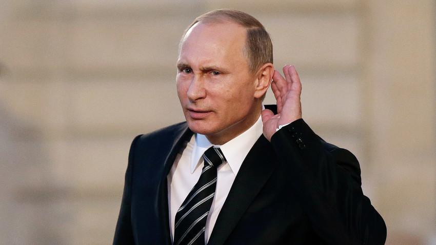 Русите не сакаат да се вакцинираат против коронавирусот