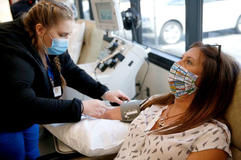 СЗО: Плазма-терапијата е експериментална, потребни се повеќе докази