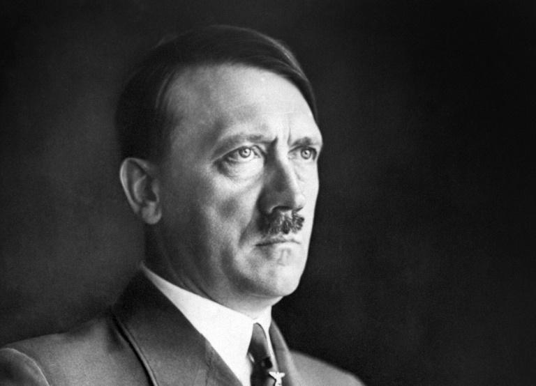 (Фото) Русите со доказ дека Хитлер се самоубил и не побегнал во Јужна Америка по војната