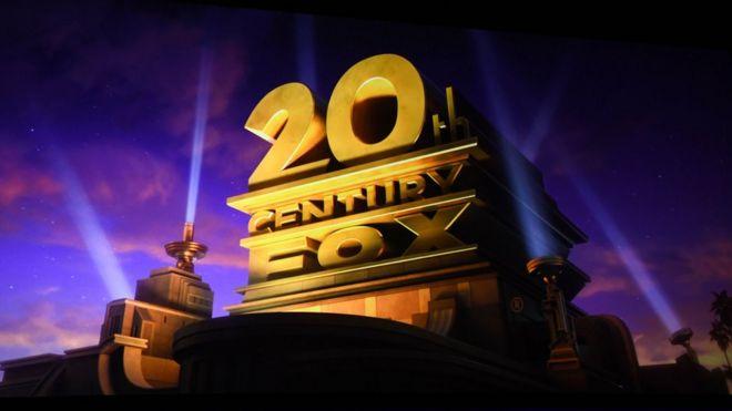 """""""Дизни"""" по 85 години го згасна брендот """"20 сенчури фокс"""""""