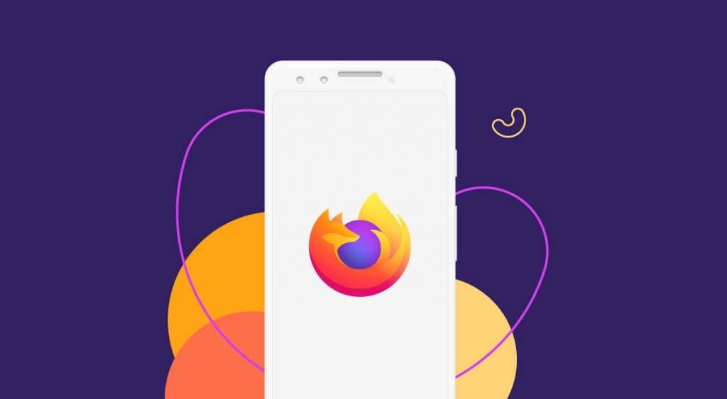 Firefox за Android добива редизајн и голем број оптимизации (ВИДЕО)