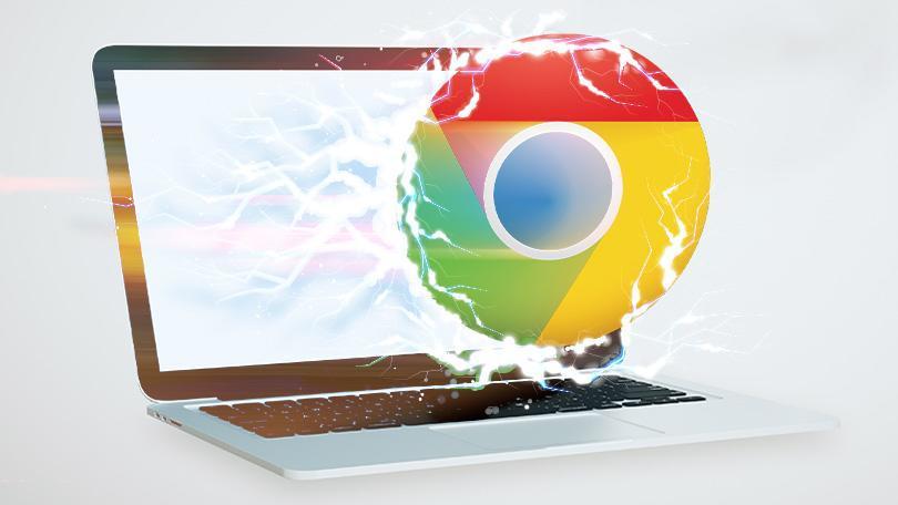 Google подготви многу нова екстензија за Chrome