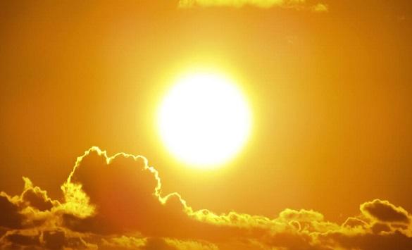 Сонцето влезе во нов 25-годишен циклус