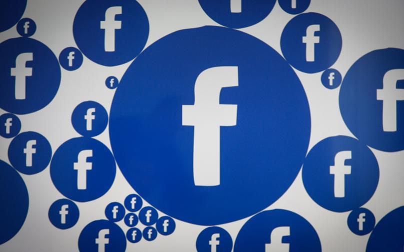 Facebook ќе ги информира корисниците за климатските промени