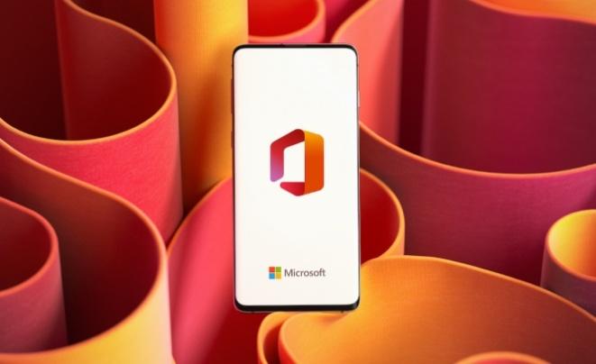 Microsoft Outlook за Android и iOS добива нови подобрувања и исправка на багови