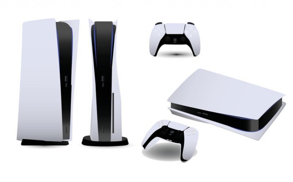 PlayStation 5 ќе се продава од ноември по цени од 400 и 500 евра