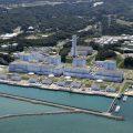 Јапонија испуштaње на контаминираната вода од нуклеарката Фукушима