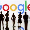 Американската влада го тужи Google за злоупотреби во пребарувачот