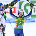 Басино победи на првата трка во сезоната