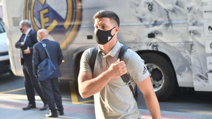 Белградското обвинителство бара затворска казна за Јовиќ