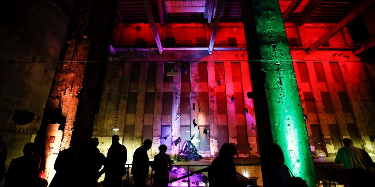 Берлин го затвора ноќниот живот за првпат во последниве 70 години