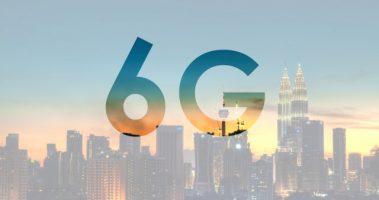 Веќе почна развојот на 6G мрежата, а кај нас нема ни 5G
