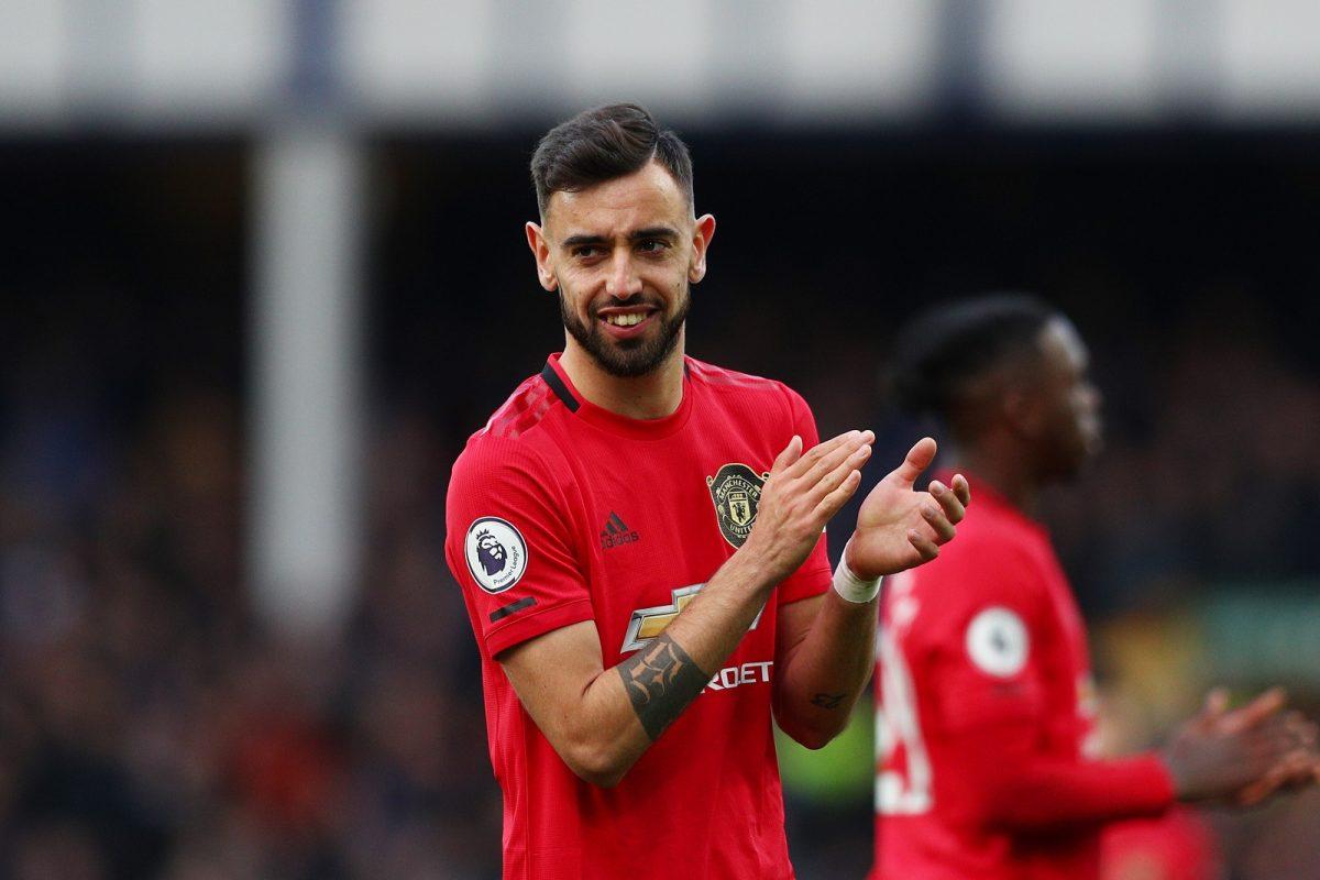 Во Манчестер Јунајтед секој може да биде капитен