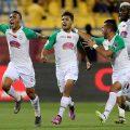 Гол во последната минута – Раџа Казабланка ја освоија титулата во Мароко