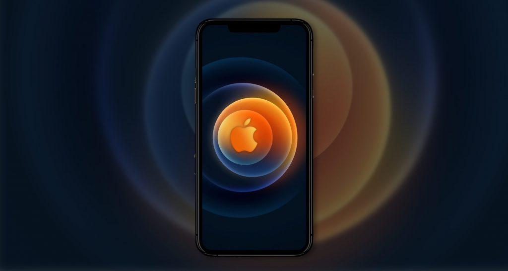 Детали за карактеристиките, цената и достапноста на iPhone 12 линијата