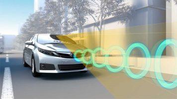 Дури 70 проценти од возачите не знаат за што служат активните системи за помош во автомобилите!