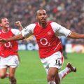 ЕСПН: Трансферот на Анри најдобар во историјата на Премиер лигата