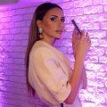 Емина Јаховиќ сака да посвои дете