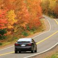 Есенско возење – подгответе се за сезоната на дождови