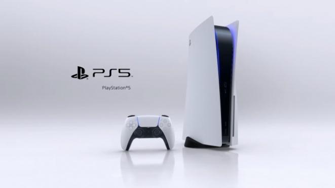 """Залихите на PlayStation 5 може да """"пресушат"""" на првиот ден на продажбата"""