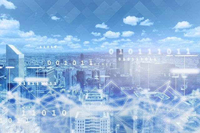 Иднината на технологијата: Што предвидува IBM за следните пет години?