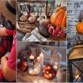 Инспиративни идеи на скопјанец како есенва да го декорирате вашиот дом