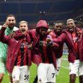 Капело: Милан можат да го освојат скудетото