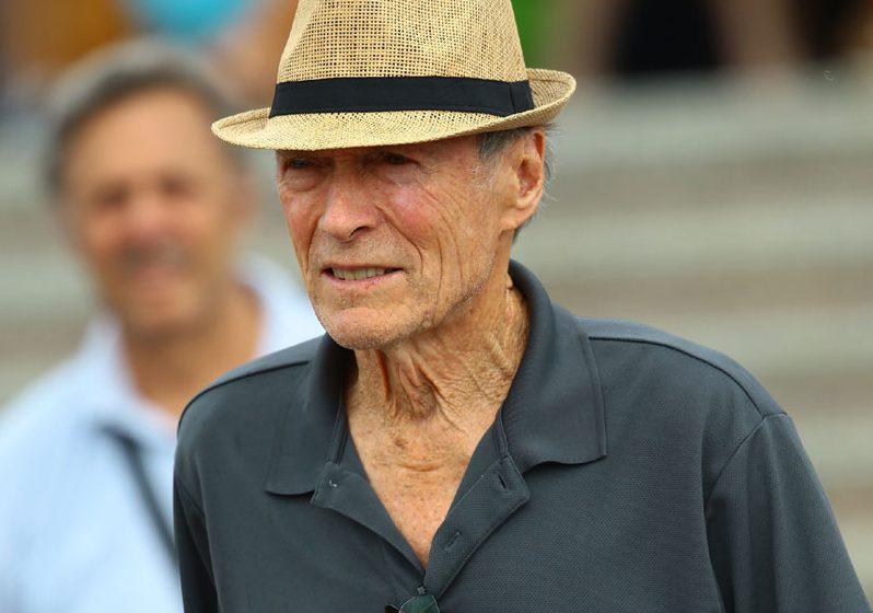 Клинт Иствуд на 90 години ќе снима филм