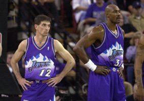 Кој е најдобриот НБА играч кој не освоил шампионски прстен?