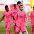 Марка: Состојбата во Реал е алармантна