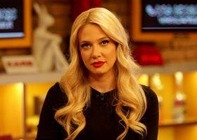 Милица Тодоровиќ го оперира носот во Турција