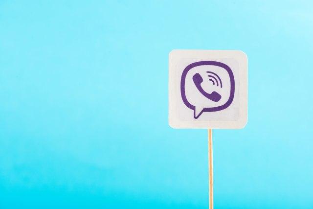 Наскоро Viber ќе биде доволен за плаќање на сметките