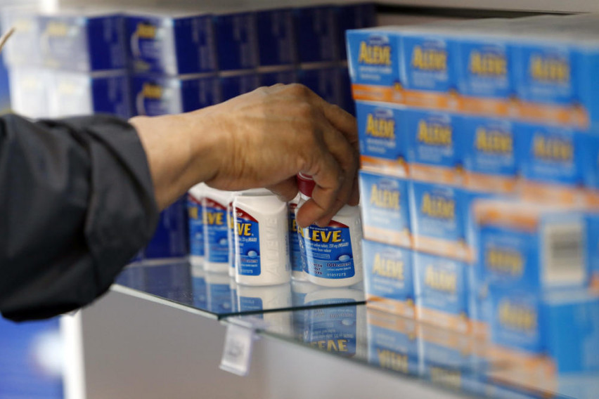 Научниците согласни: Овој витамин штити од Ковид-19