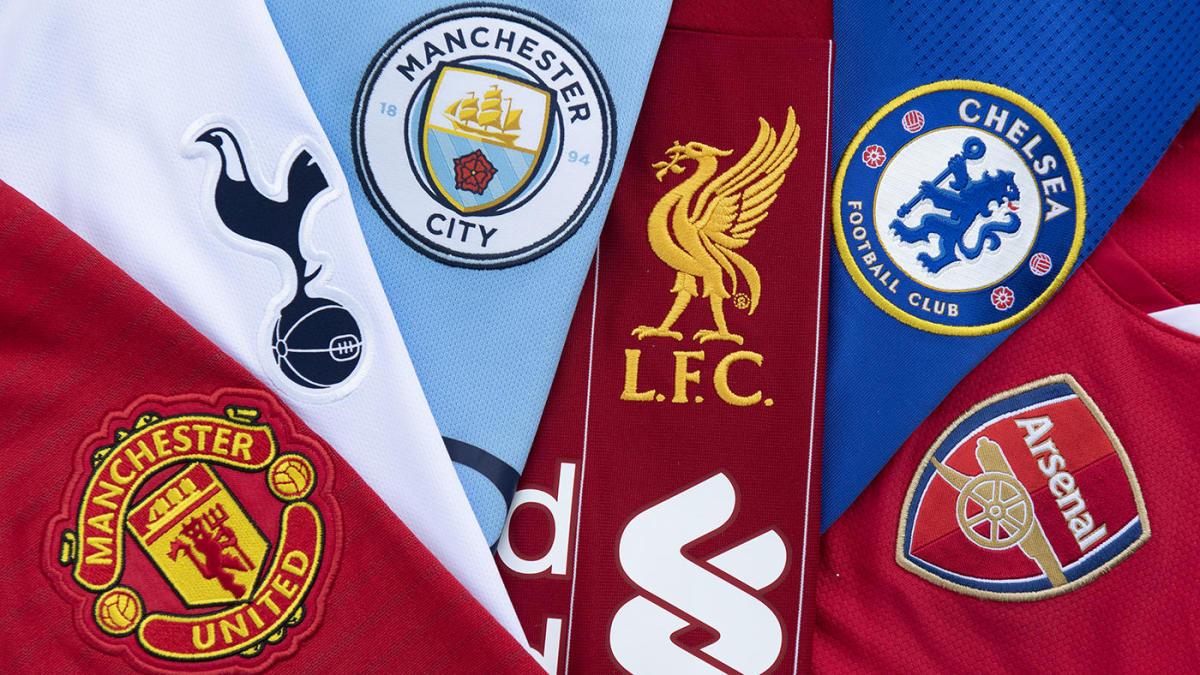Нов план на Ливерпул и Јунајтед: Европска Премиер лига за најголемите и најбогатите