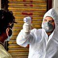 Ова е првиот Балканец кој што ја прими руската вакцина против Ковид-19