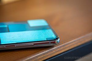 Откриени какви екрани ќе имаат смартфоните од Galaxy S21 линијата