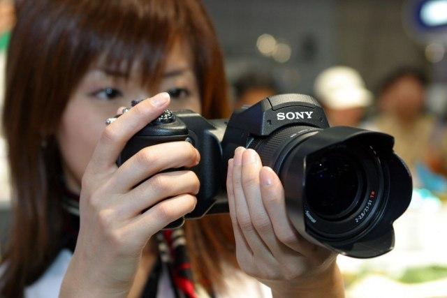 Погледнете што може камера од 3.200 мегапиксели (ВИДЕО)