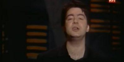 Почина музичарот Васил Ангов од корона