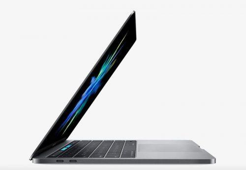Првиот Mac со ARM чип може да биде претставен следниот месец