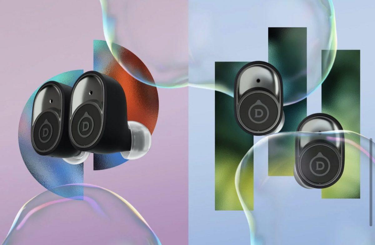 Претставени слушалките Gemini поскапи од AirPods Pro