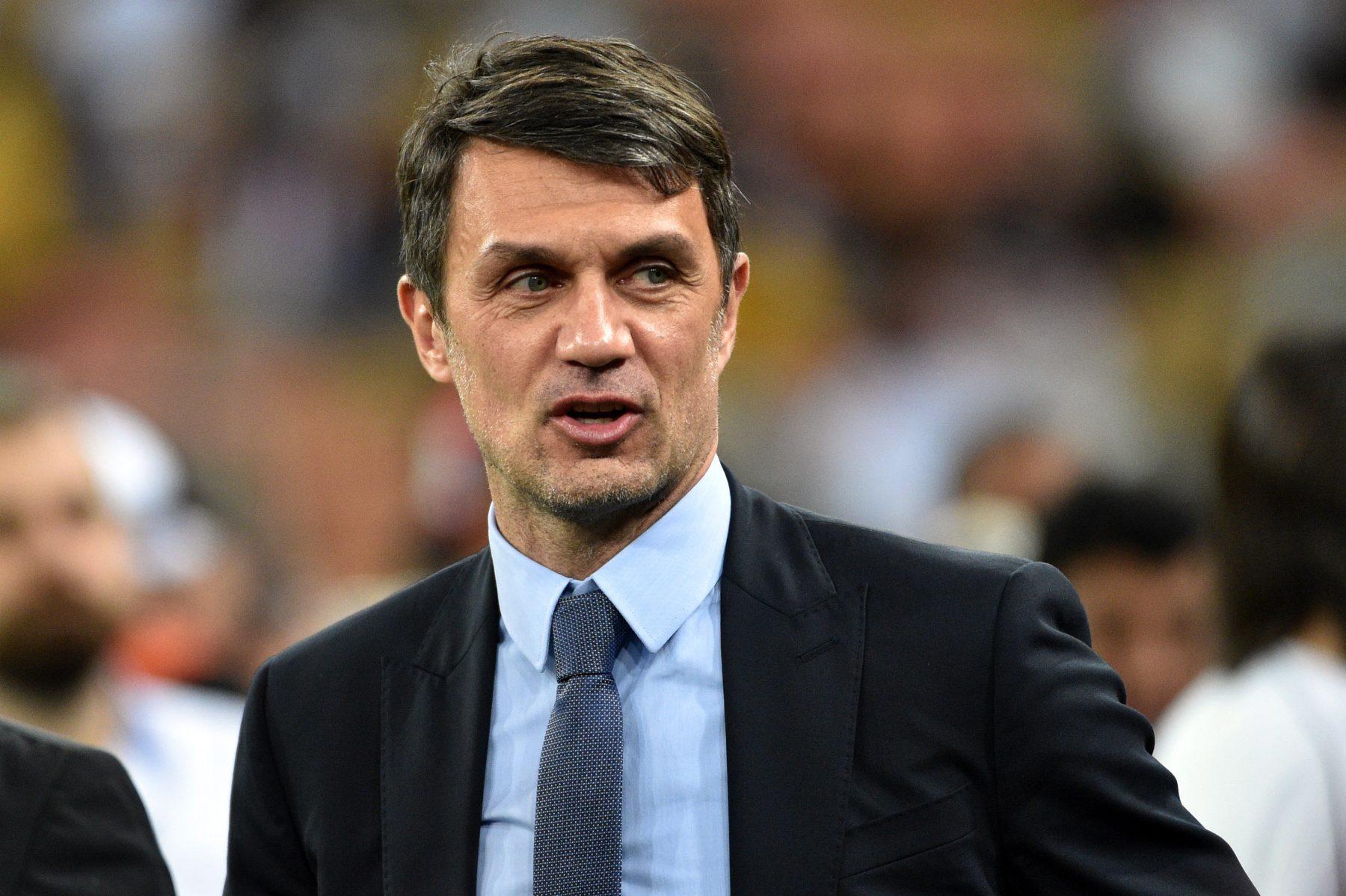 Пропаднаа сите обиди на Милан да донесат дефанивец