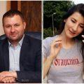 Се жени градоначалникот Саша Богдановиќ, свадбата ќе биде на Косово