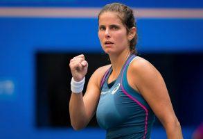 Се пензионира на 32 години некогаш 9. светска тенисерка